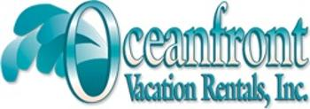 Oceanfront Vacation Rentals, Inc. MYRTLE BEACH, SC